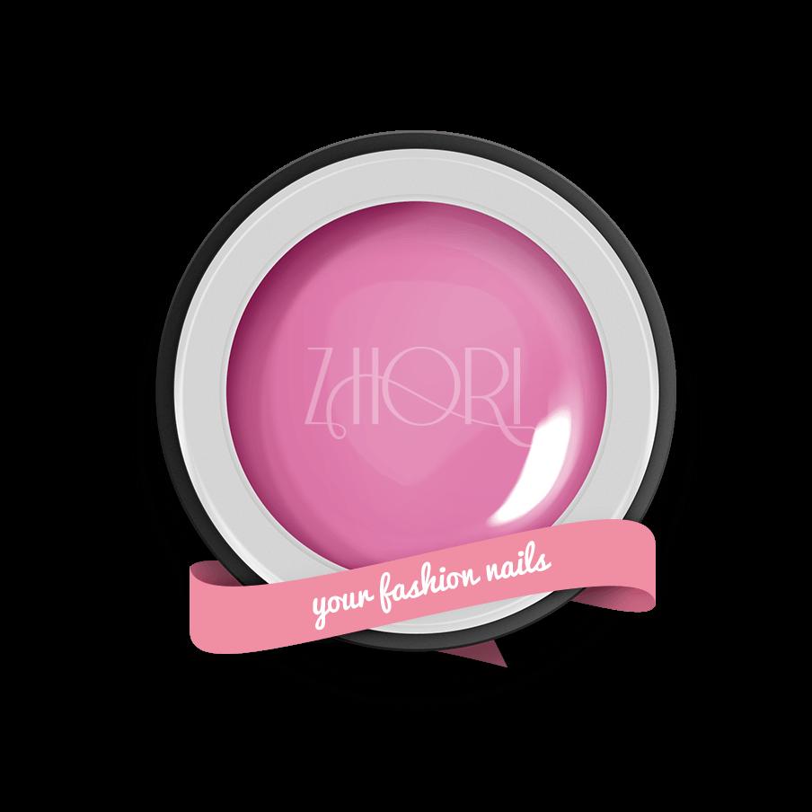 Candy Pink - CL07 - Zhori.it