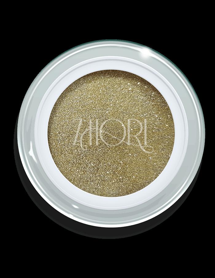 Acrylic Al06 Polvere Acrilica Colorata per unghie, Colori Acrilici per Unghie - Zhori.it