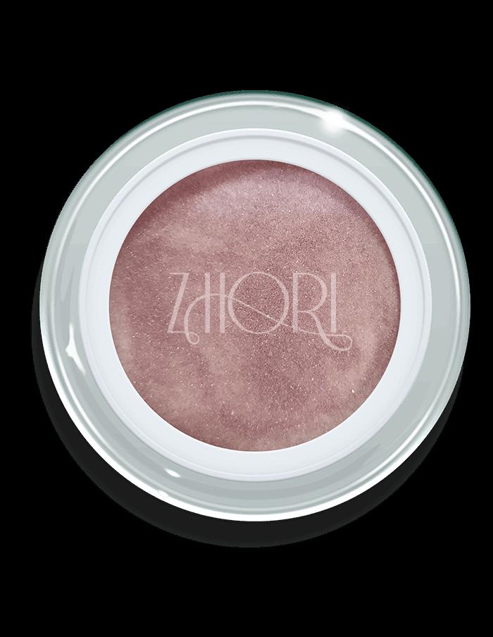Acrylic Al09 Polvere Acrilica Colorata per unghie, Colori Acrilici per Unghie - Zhori.it
