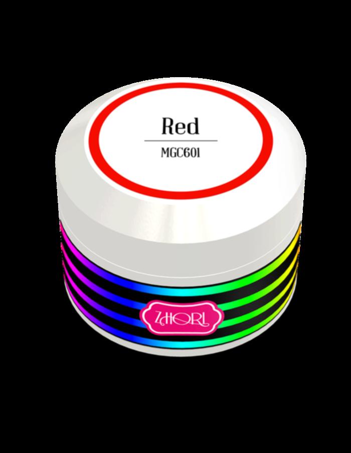 MGC601-Red - Zhori.it
