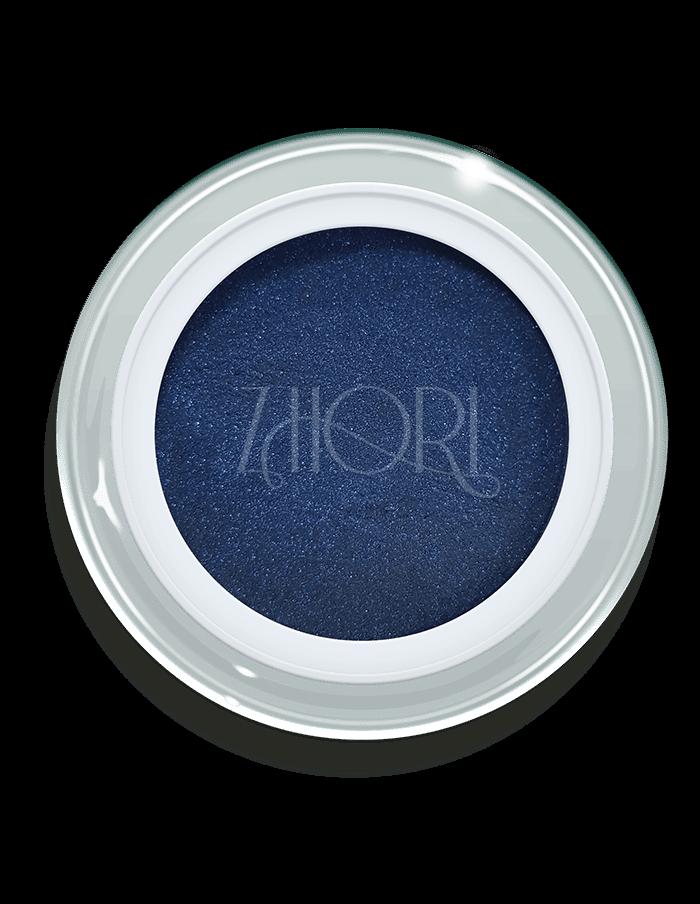 Acrylic Al12 Polvere Acrilica Colorata per unghie, Colori Acrilici per Unghie - Zhori.it