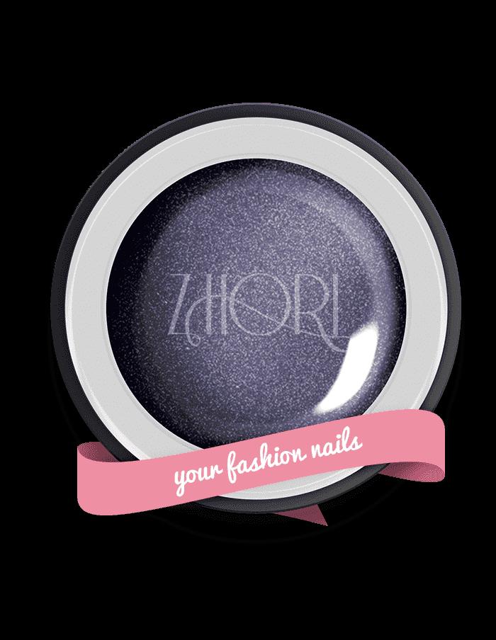Giove gel color Pearl UV / Led MP10 - Zhori.it